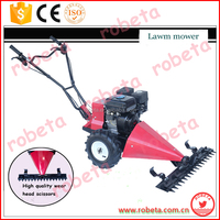 Multifunction quality lawn mower /grass cutting machine