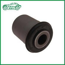 Auto Bushing MK335140 Front Arm Bushing For Mitsubishi CANTER FB70AB 2003-