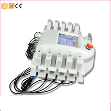 lipo laser fat dissolving / laser-assisted liposuction machine / fda approved laser beauty equipment
