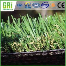 Factory Wholesale Safe Landscape Grass