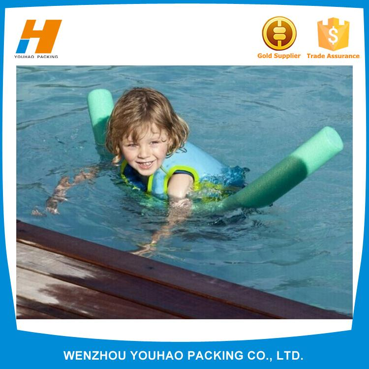 Manufacturer Water Pool Noodle For Swimming Made In China Buy Water Pool Noodle For Swimming