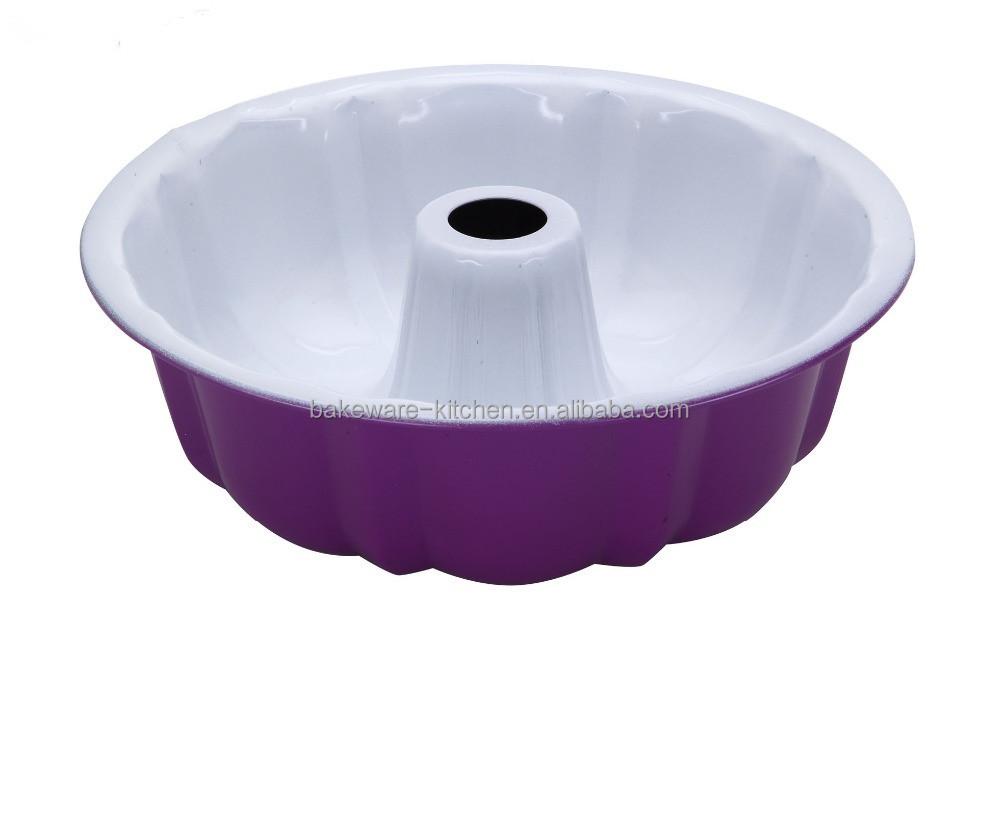 List Manufacturers of Rachael Ray 9x13 Baking Pan, Buy Rachael Ray ...