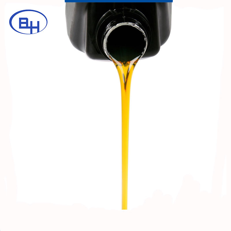 Wholesale high quality fully synthetic motor engine oil lubricants 0W-40