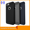 Wholesale Mobile Phone Accessory For IPhone