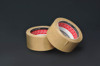 Siliconised Kraft Paper Tape (SKPT) with Long Shelf Life