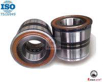 high quality cheap price for Scania truck bearing VKBA5314