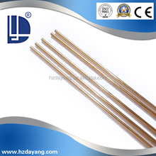 Super quality brass electrode CuZn-C