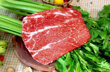 kosher certificate beef import and export agency service