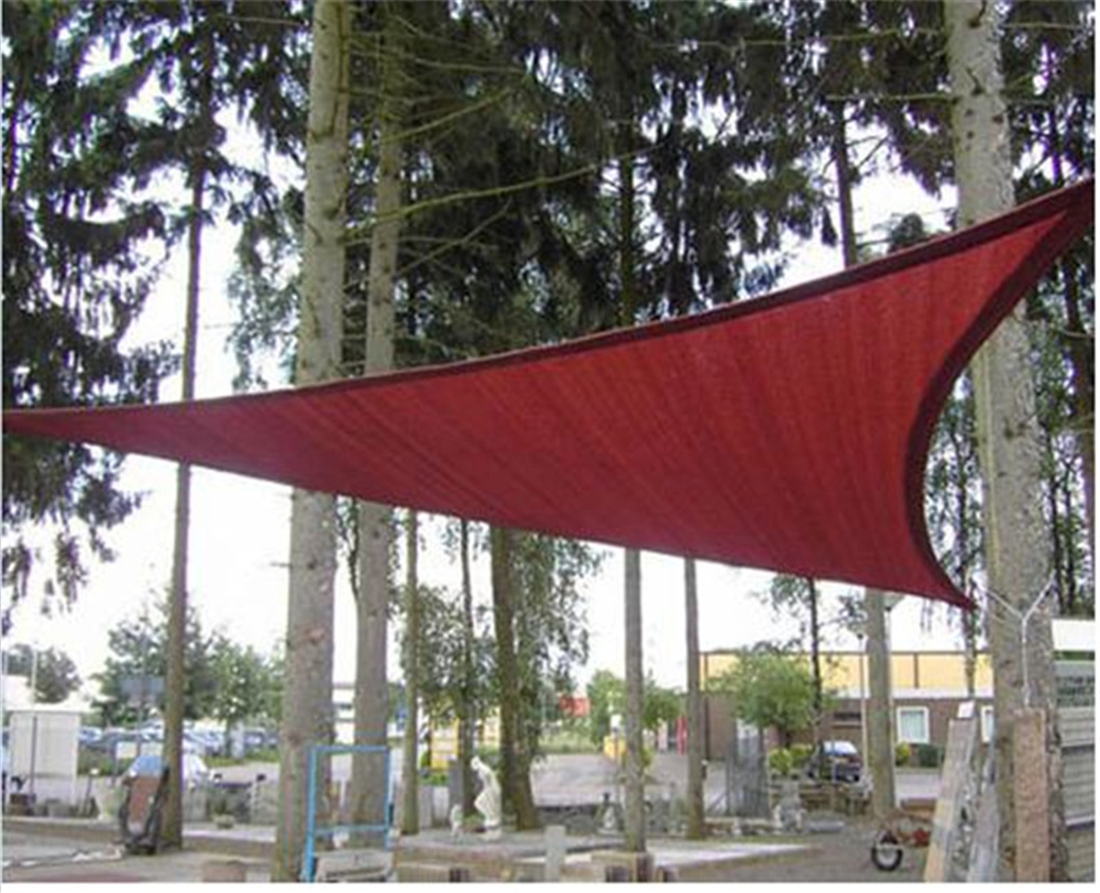 buy garden awning from trusted garden awning manufacturers