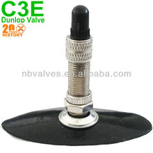 C3E inner tube valve/bicycle valve