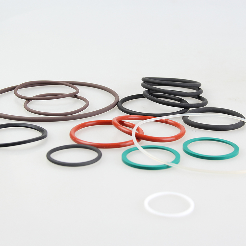 Super quality seal ring useful custom pretty customized silicone o rings