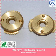 Custom Design metal part cnc machining/buffing machine parts