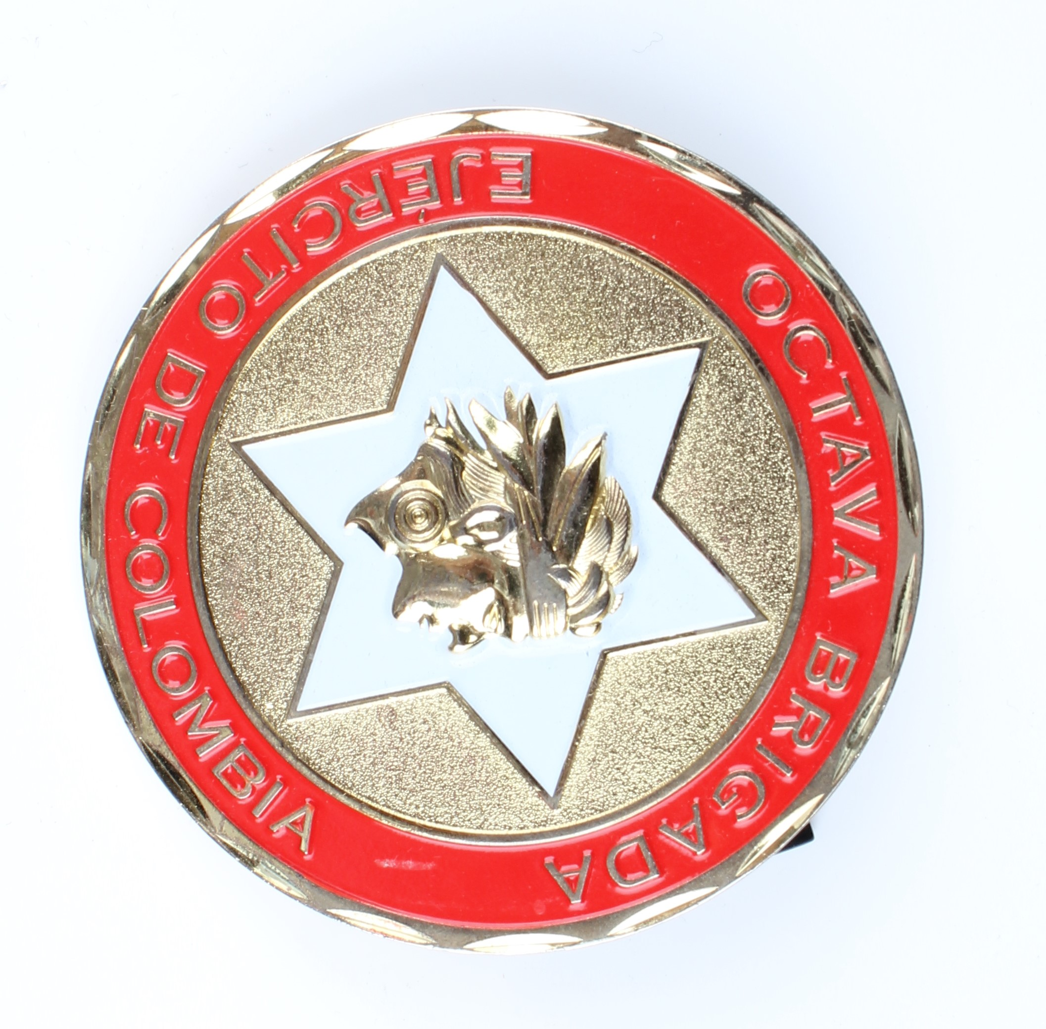 Wholesale Promotional Cheap Custom Challenge Coins Factory Metal Casting 3D Antique Commemorate Coins