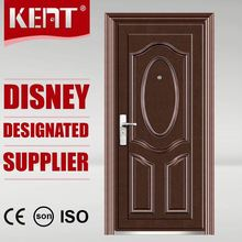 KENT Doors Autumn Promotion Product Metal Trap Door