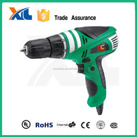 XT 280W CE.Rohs Hand Mini Electric drill,mini electric screwdriver 2015