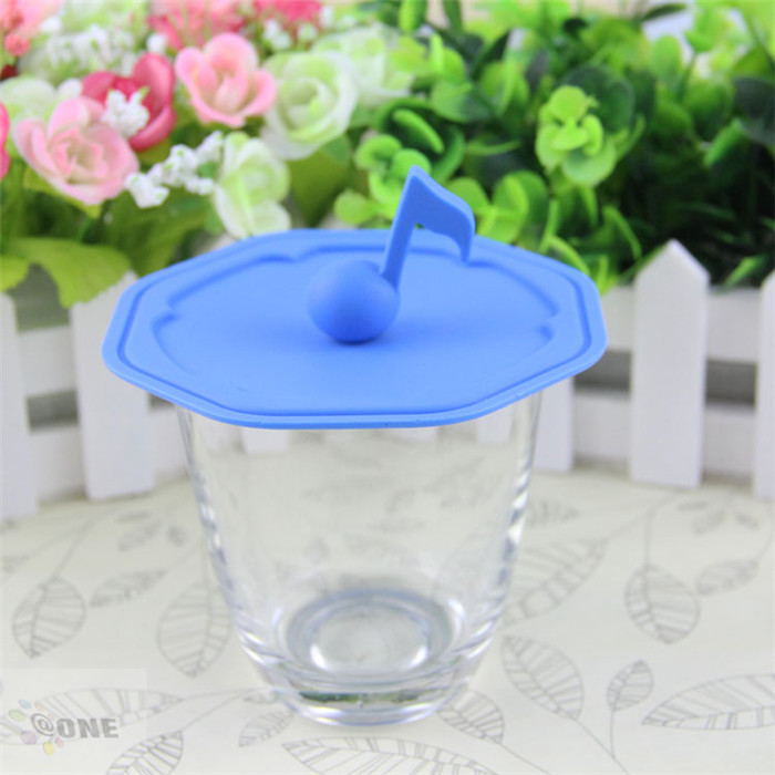 High Quality Instant Pot Silicone Lid