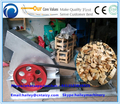 Large Capacity and professional Wood Chipper