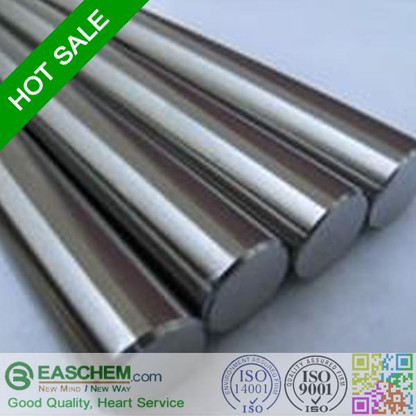 Tungsten Nickel Ferro Alloy and formula W Ni Fe Alloy with good quality