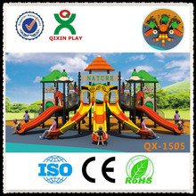 Best outdoor playsets childrens outdoor playsets childrens outdoor toys QX-1505