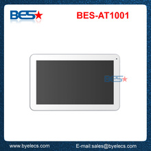 Cheapest !10.1 inch ATM7021 Android 4.2 All mini laptop model from shenzhen
