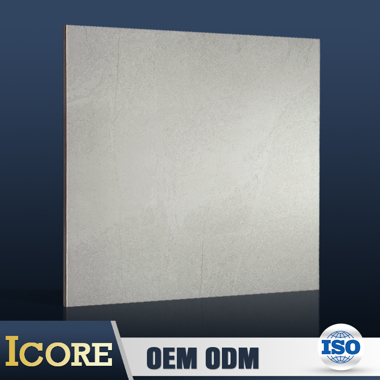 Cheap 60X60 Acid Alkali Resistant 2016 Tiles Price In Malaysia
