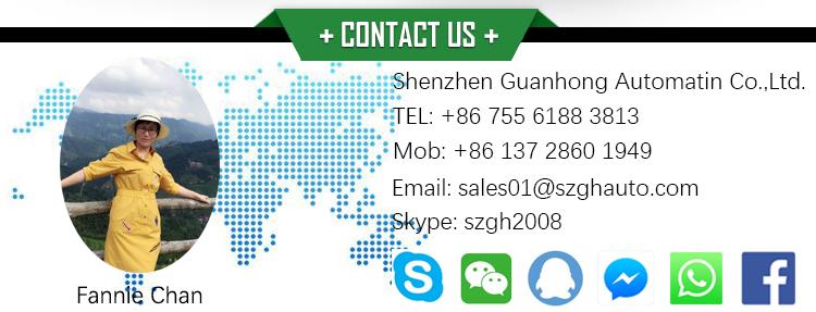 contact us(Fannie).jpg