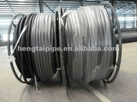 GB HDPE Silicore duct (dn25mm-dn55mm)