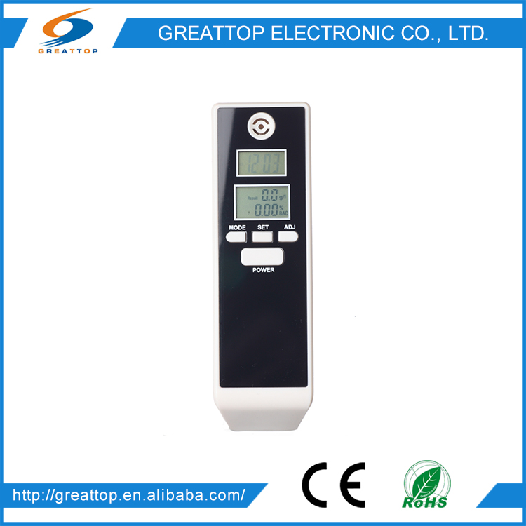 Cheap Wholesale Lcd Timer Display