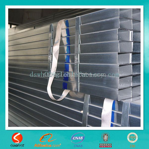 alibaba galvanized pipe furniture for construction