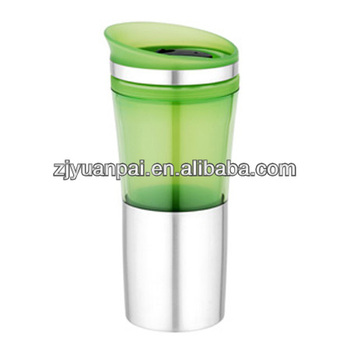 wholesale keep drinks hot cups/custom disposable tea cups