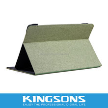 Tablet universal case 10.1""