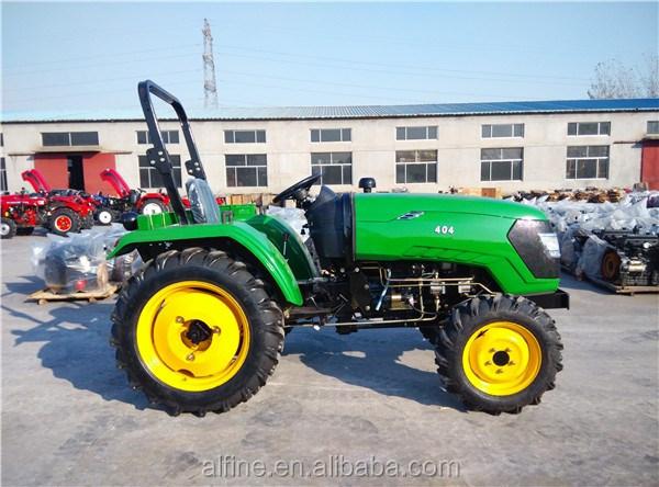 tractor farm tractor (3).jpg