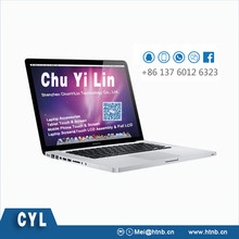 Laptop LCD Screen high quality 11.6 inch 1080P IPS Screen LP116WF1 (SP)(A1) with Touch for Sony