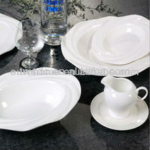 newest designs china dinnerware/porcelain dinnerware/ceramic dinnerware