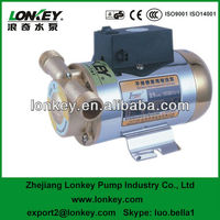 Home use auto-boostor pump,household boosting pump