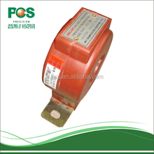 LMZ1-0.5 Measuring Protected High Quality Current Transformers