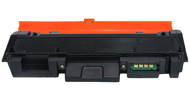 compatible 106R02778 106R02782 printer cartridge for Phaser 3052 /3260/3020 WC 3215/3225/3050 toner cartridge