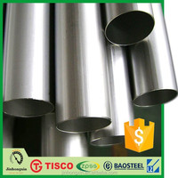 hs code for stainless steel pipe price
