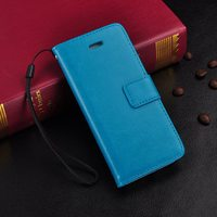 free shipping genuine wallet leather case for iphone 5g with wrist strap hot sale europe