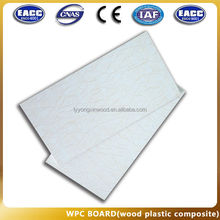 Quality and cheap white PVC foam board, PVC sheet, 10mm density 0.55 eco-friendly forex boardpvc foam board