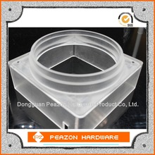 Factory price High Quality Pcnc micro machining service,cnc steel turning parts processing