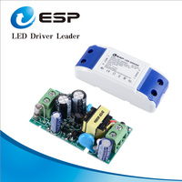 China factory wholesale cheapest constant current 3w led power