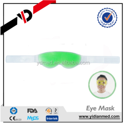 gel eye mask ,eye cover, eye mask