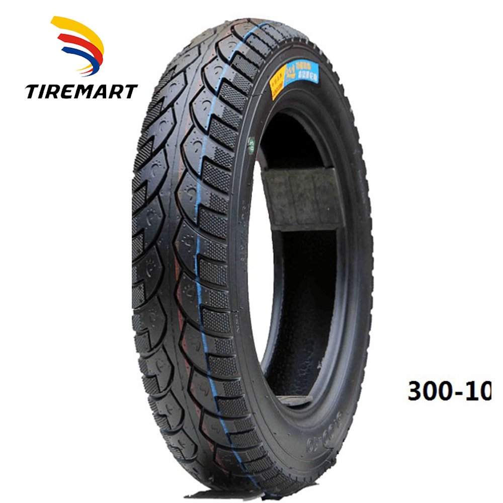 2017 China Wholesale OEM Good Quality Low Prices Professional Bicycle Tyre