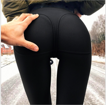 2019 Hot Sale Amazon Best Seller Women's Sportswear High Waisted