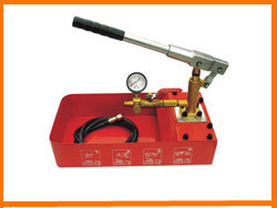 KC63-RA new design PPR PE plastic pipe welding machine