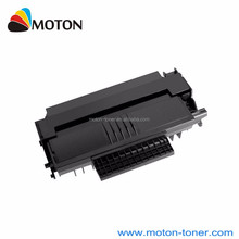 Compatible for SP1100 print cartridge with chip, toner cartridge
