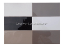 stock ceramic 3 x 6 wash basin wall tiles
