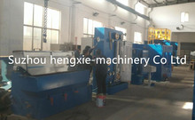 niehoff medium copper wire drawing machine with annealer price