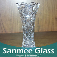 Glass vases for centerpieces,glass vase for flower arrangement